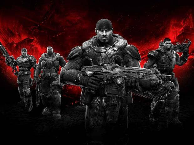Gears-of-War-Ultimate-Edition.jpg