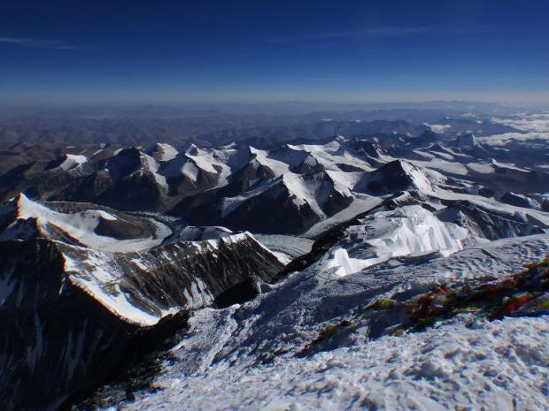 Nepal-Everest-Getty.jpg