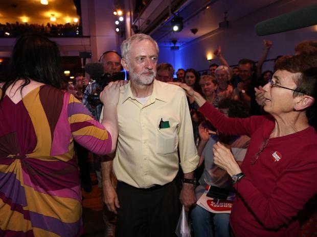 10-Corbyn-Getty.jpg