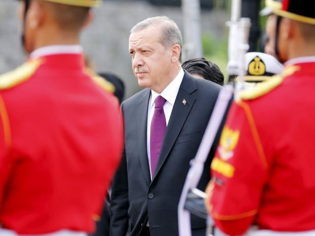 24-Erdogan-Reuters.jpg