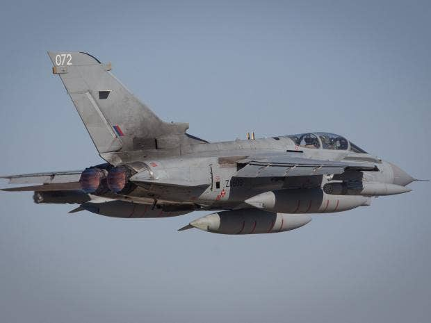 RAF-Tornadoes-Getty.jpg