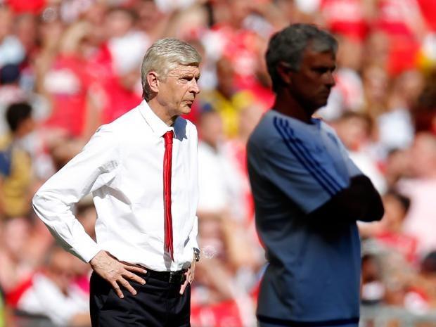 60-Wenger-Reuters.jpg