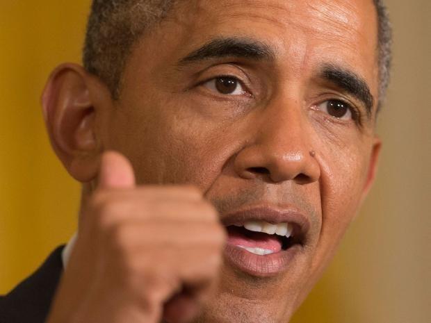 President-Barack-Obama-EPA_1.jpg