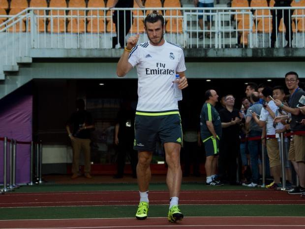 Gareth-Bale-3.jpg