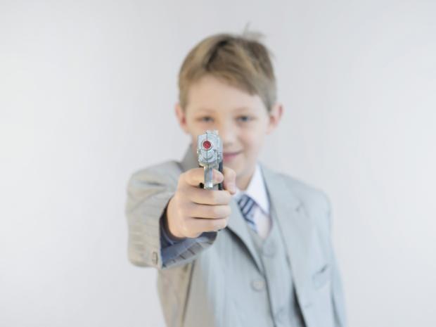 Toy-guns-child.jpg