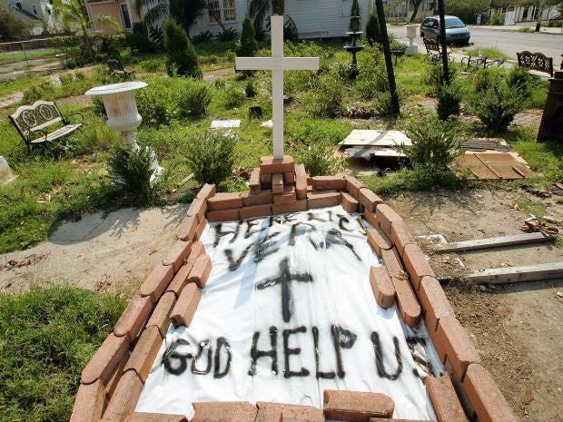 Hurricane-Katrina-15.jpg