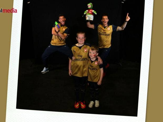 Arsenal3.jpg