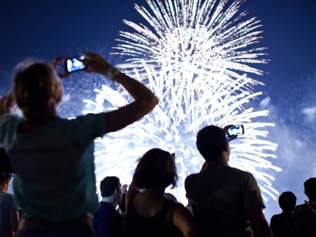 web-fireworks-getty.jpg