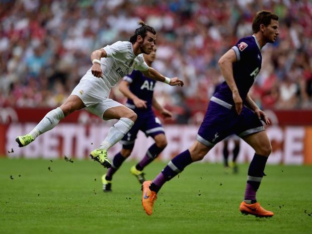 Bale7_2.jpg