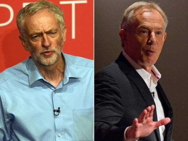 web-corbyn-blair-getty.jpg