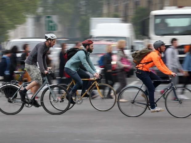 cyclists-getty.jpg