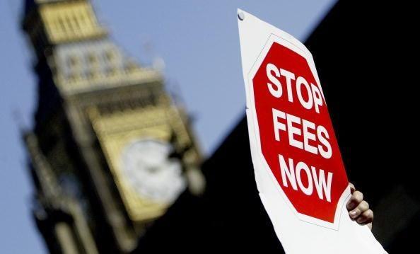 fees11.jpg