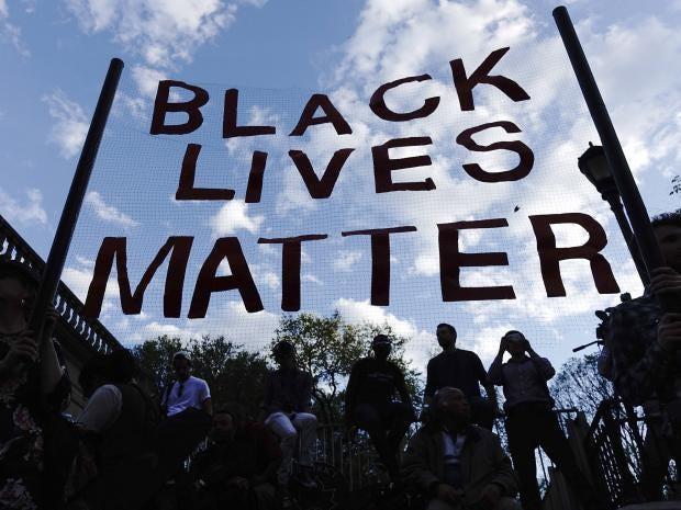 black-lives-afp.jpg