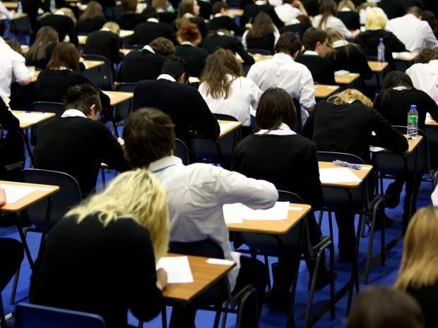 exams-getty.jpg