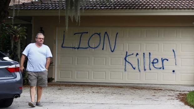 lion-killer.jpg