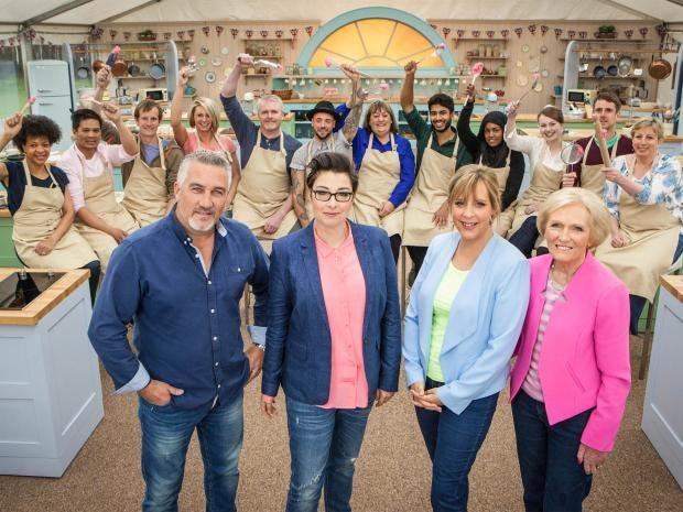 pg-6-bake-off-1-bbc.jpg