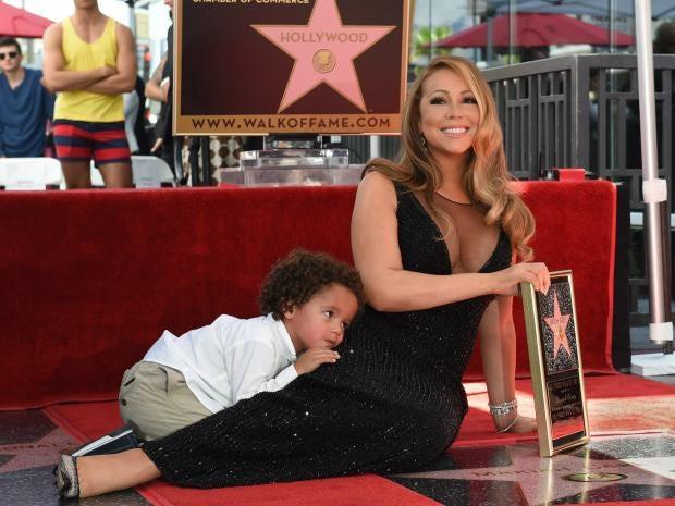 Mariah-Carey-1.jpg