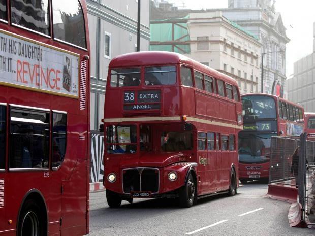 routemaster-bus-getty.jpg