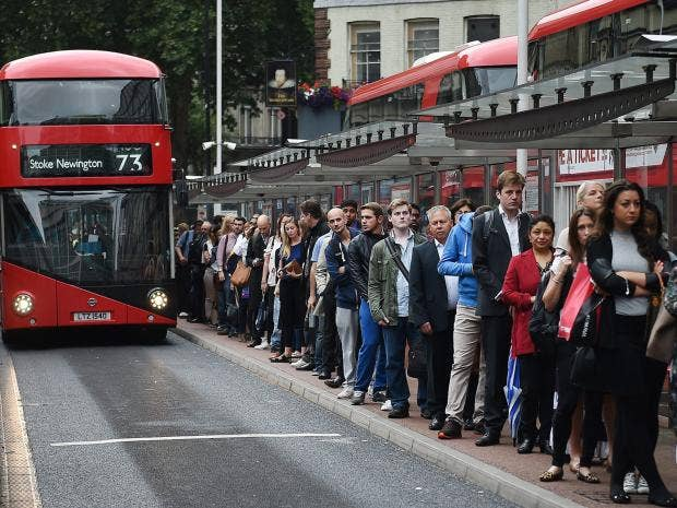 tube-strike-2.jpg