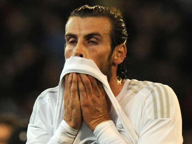 Gareth-Bale--2.jpg