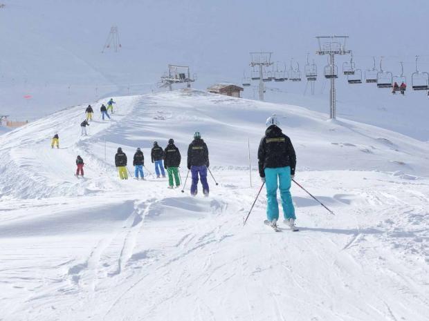 ski-offer.jpg