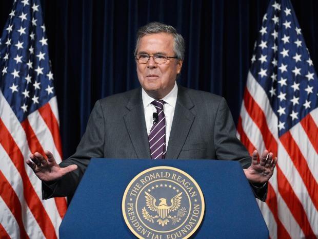 bush-getty.jpg