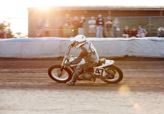 racing-10.jpg