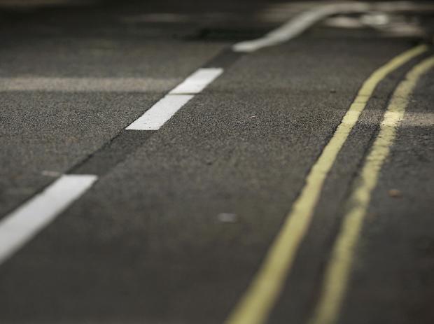 road-markings.jpg