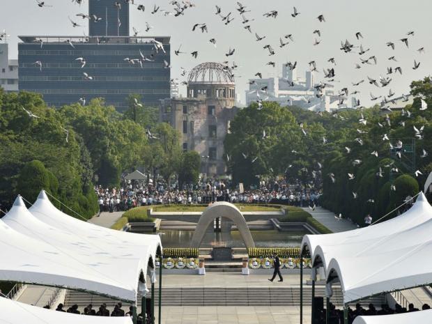 Hiroshima-AFP-1.jpg