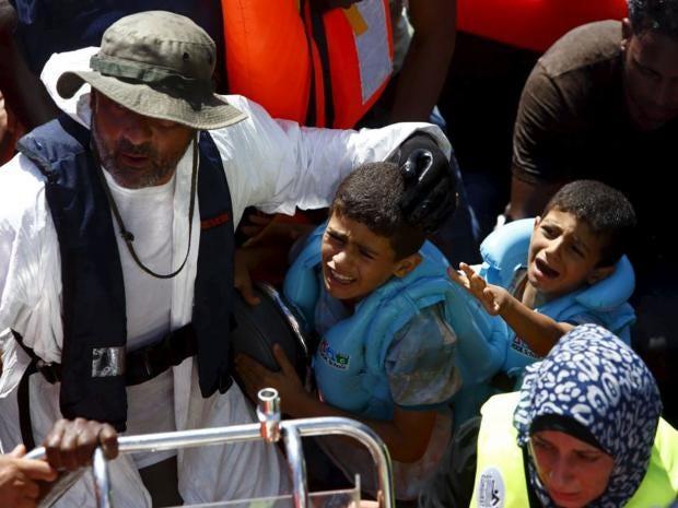 Migrant-Boats-Reuters-2.jpg