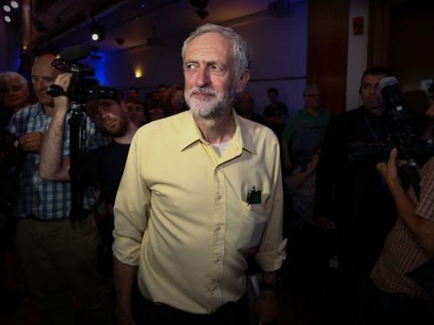 Corbyn-1-Getty.jpg