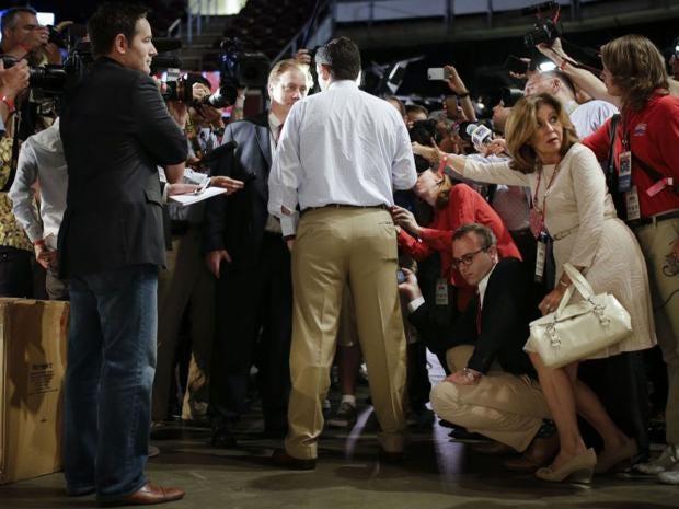 Republican-AP.jpg