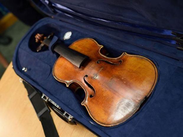 Violin-AFP.jpg