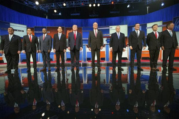 republican-debate-AP.jpg