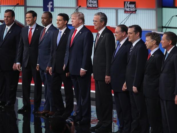 debate-getty.jpg