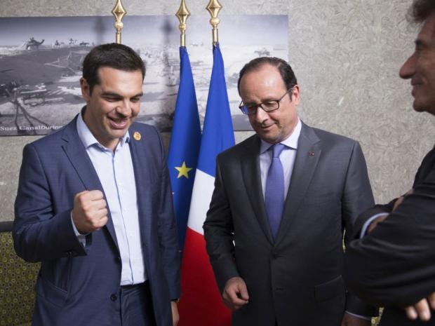 TsiprasHollande.jpg