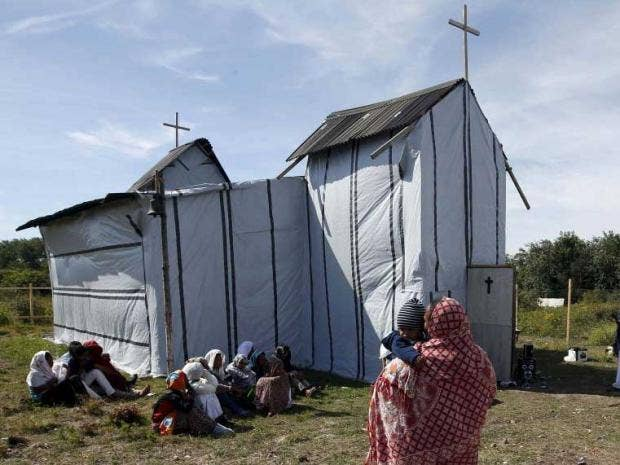 makeshift-church-reuters.jpg