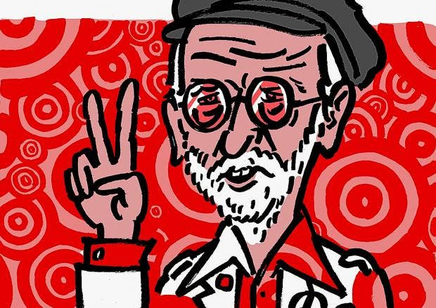 Boyd-Corbyn.jpg