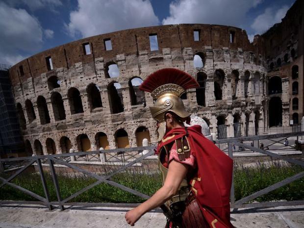 Rome-AFP-1.jpg