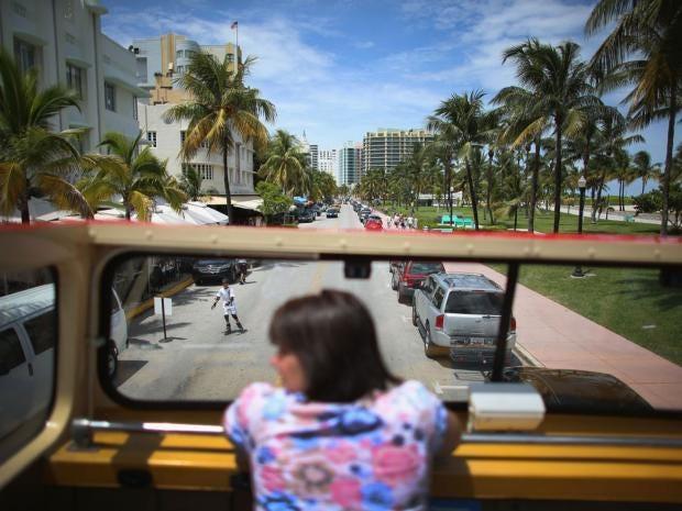 P.50-Miami-Beach-Getty.jpg