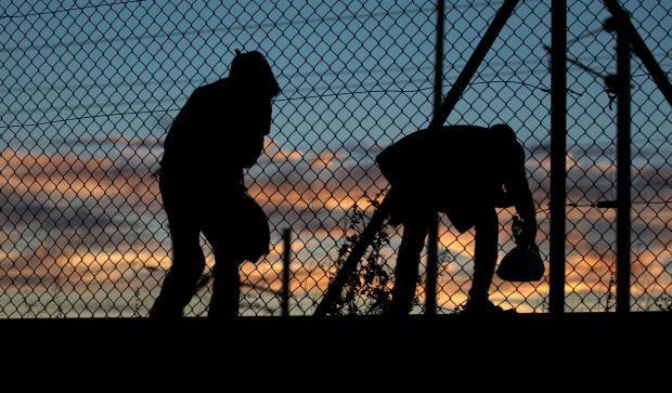 Calais-AP.jpg