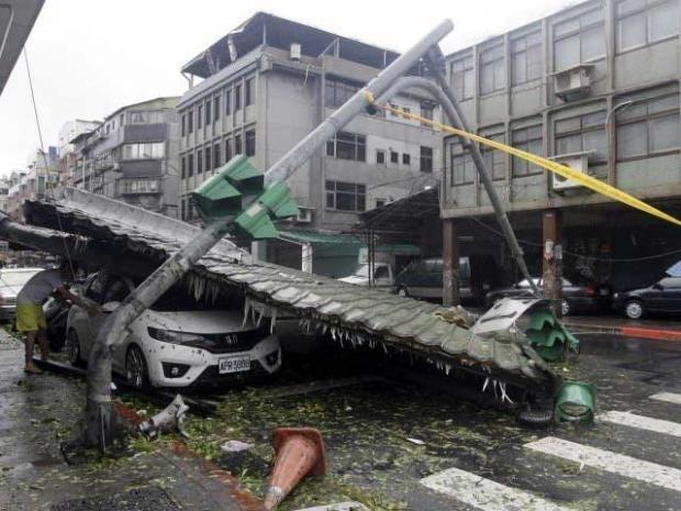 typhoon-epa.jpg