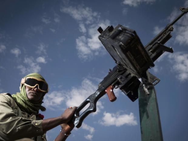Mali-Getty.jpg
