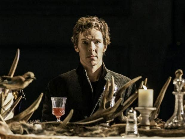 Cumberbatch-Hamlet6.jpg
