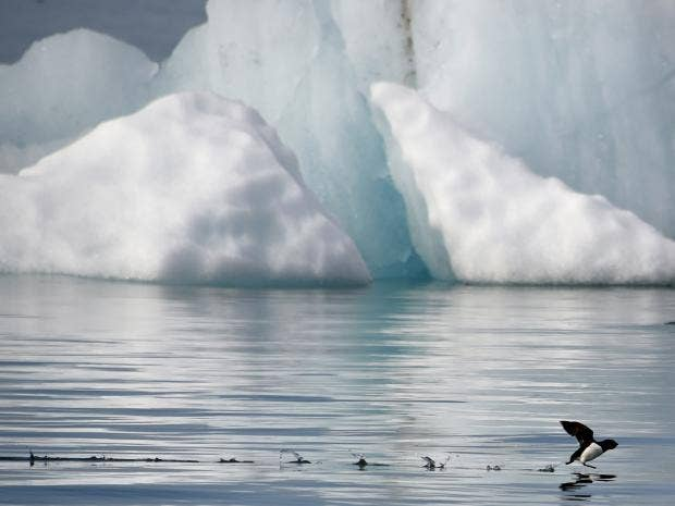 ice-berg-Getty.jpg