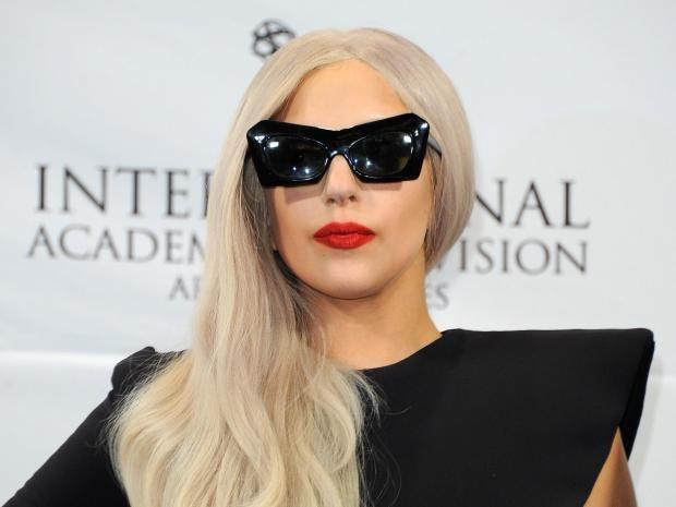 Lady-Gaga-Getty.jpg