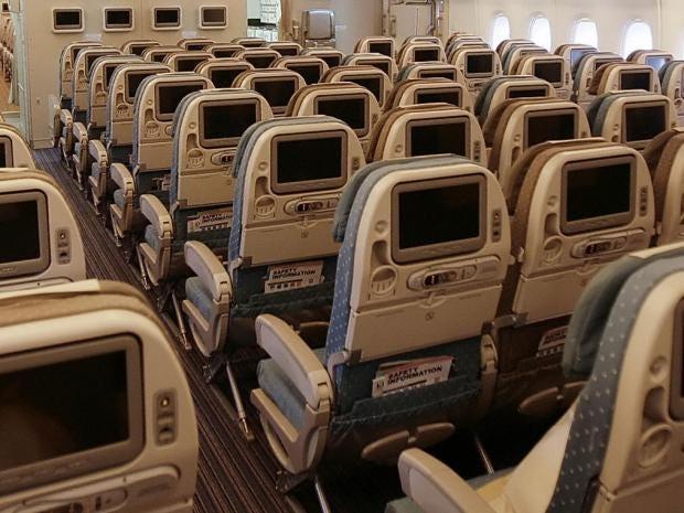 plane-seats.jpg