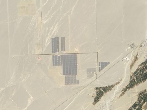 china-solar.jpg