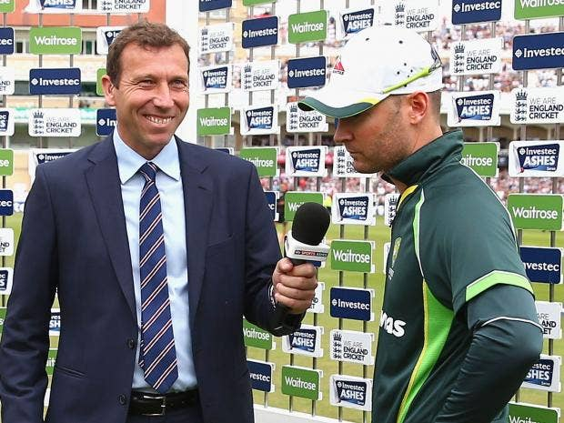 Michael-Clarke-of-Australia-fights-back-tears-after-he-announced-his-retirement-while-speaking-to-former-England-Captain-Michael-Atherton.jpg