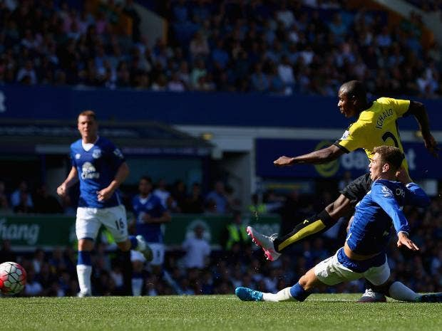 Odion-Ighalo-of-Watford-scores.jpg